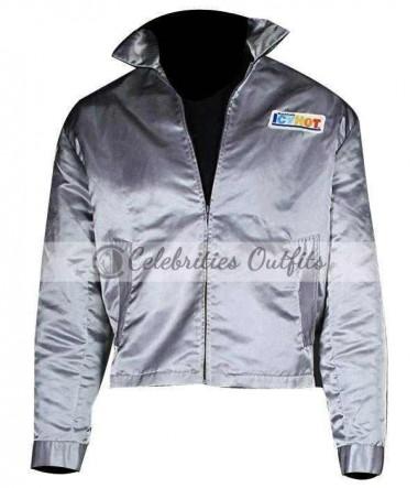 death-proof-kurt-russell-jacket