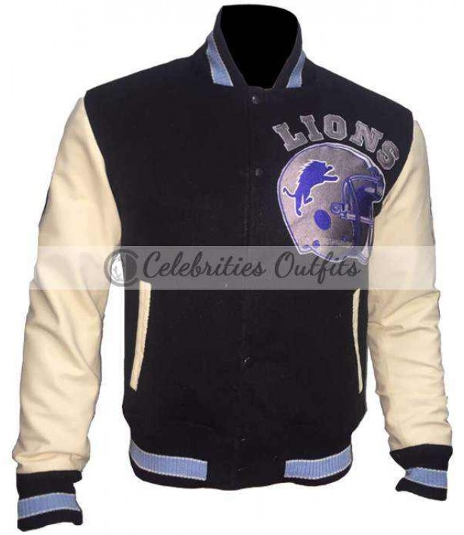 beverly-hills-cop-detroit-lions-jacket