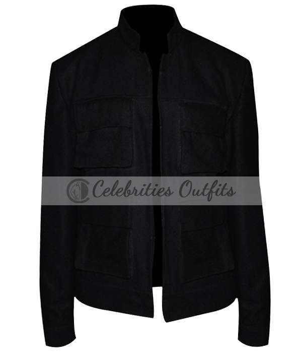 empire-strikes-han-solo-cotton-jacket