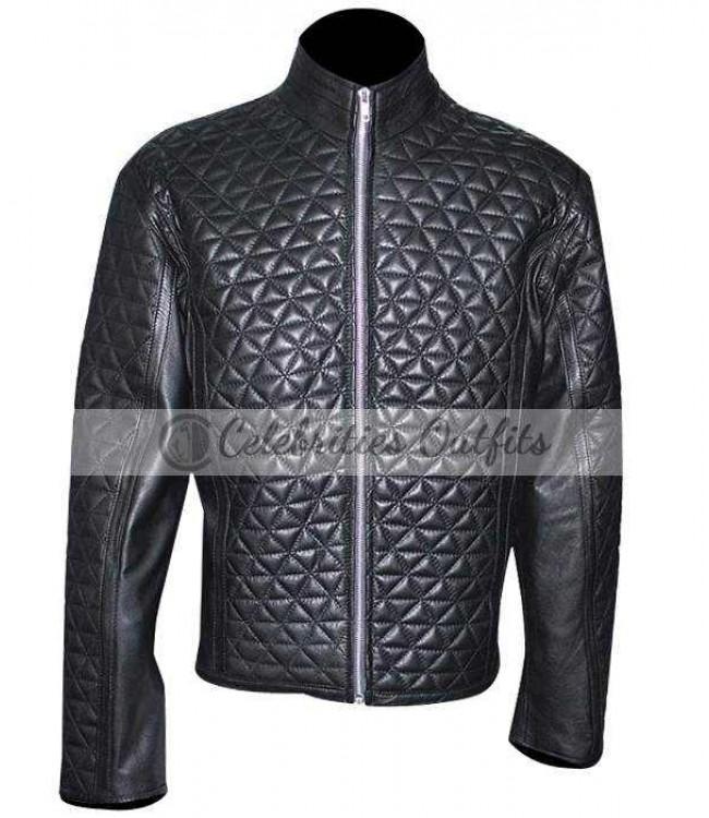 eric-northman-true-blod-s4-jacket