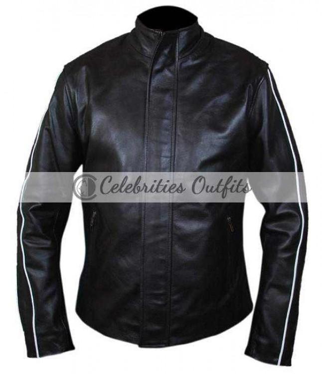 fantastic-four-chris-evans-jacket