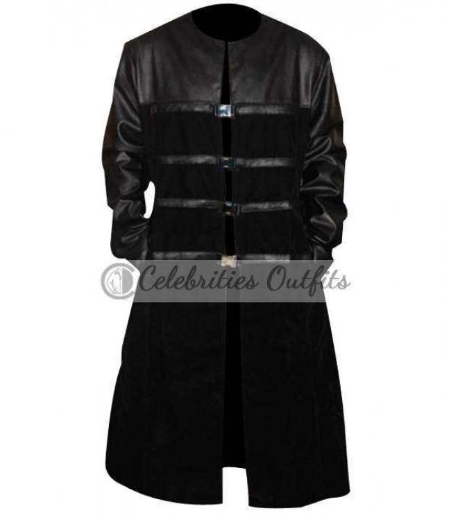 farscape-ben-browder-trench-coat-jacket