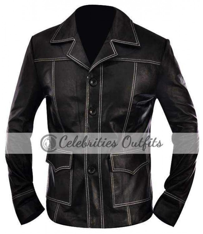 fight-club-brad-pitt-black-jacket