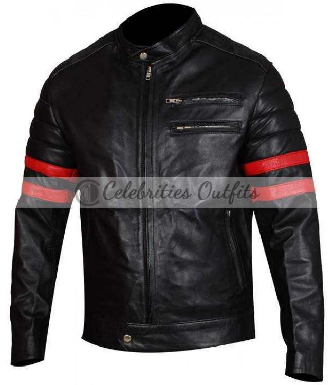 fight-club-red-black-mayhem-jacket