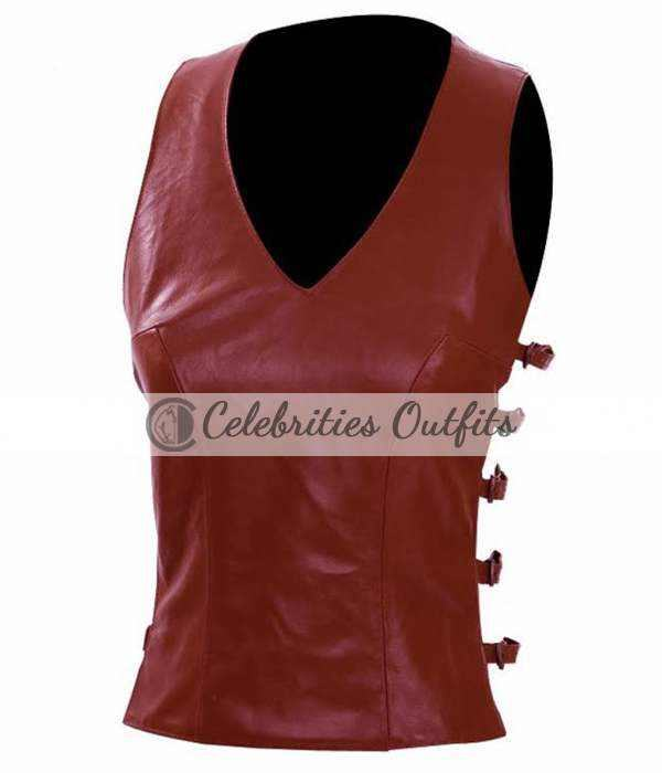 firefly-zoe-washburne-brown-leather-vest