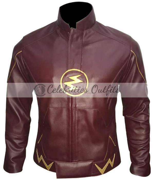 the-flash-grant-gustin-cosplay-jacket