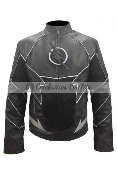 flash-season2-zoom-costume-jacket