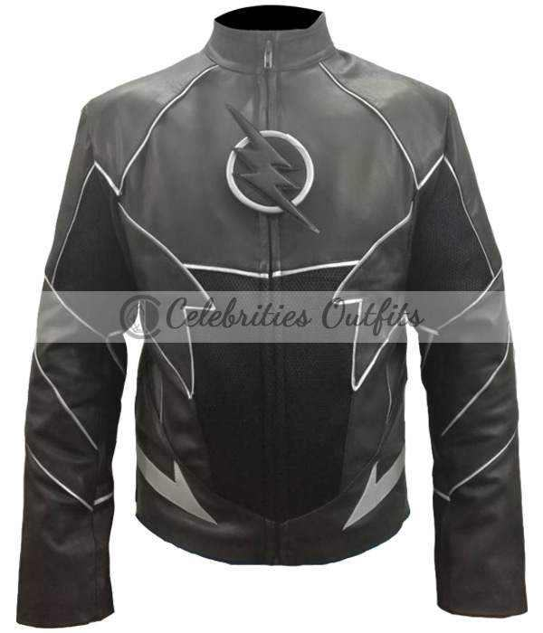 flash-season2-zoom-costume-jacket