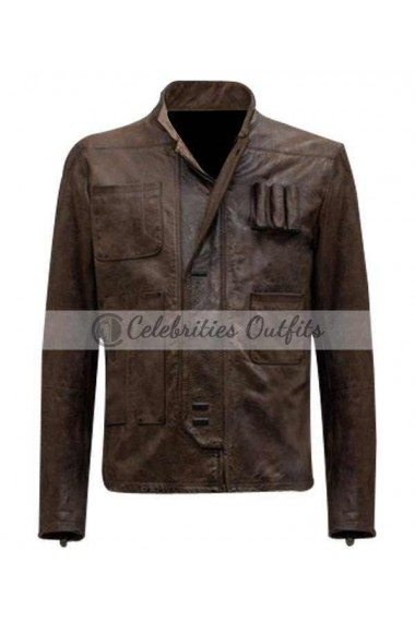force-awakens-han-solo-jacket