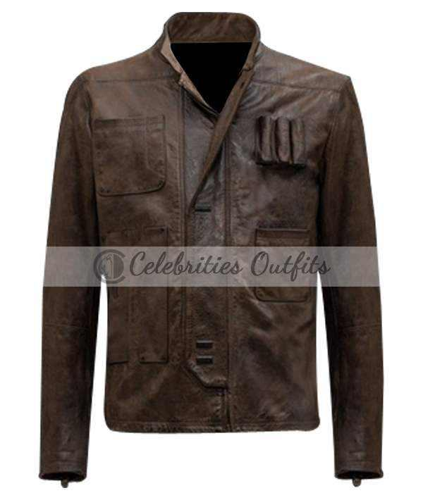 force-awakens-han-solo-jacket