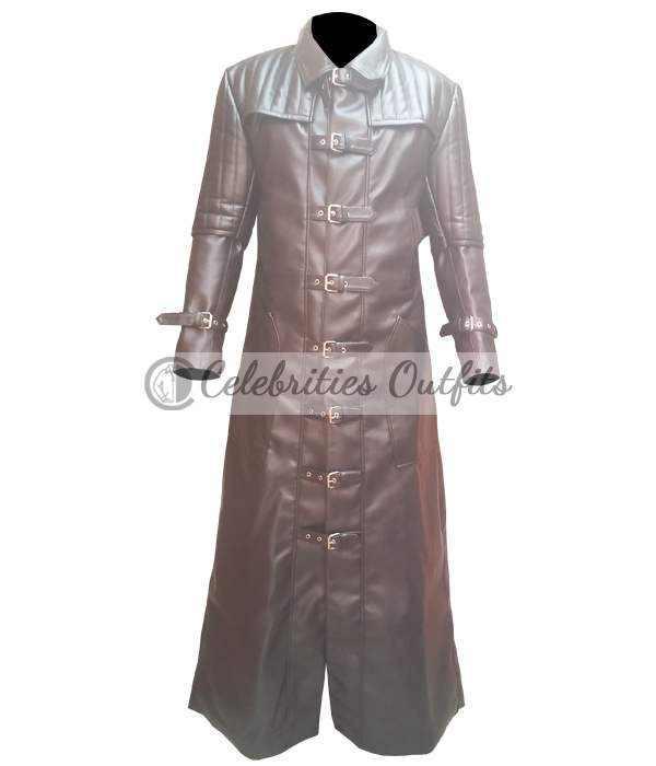 gabriel-van-helsing-hugh-jackman-coat-costume