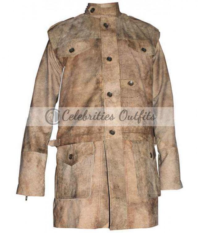 grant-bowler-joshua-defiance-distressed-jacket