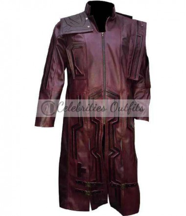 guardians-the-galaxy2-coat-costume