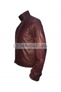 Guardians of the Galaxy Vol. 2 Star lord Jacket For Sale