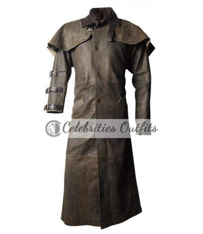 hellboy-ron-perlman-leather-coat-costume