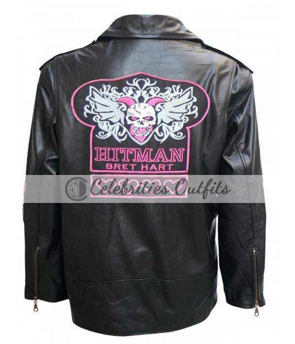 hitman-bret-hart-wwe-jacket