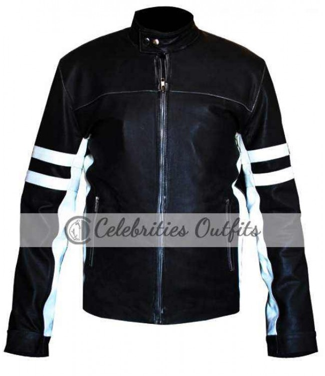 house-d-david-duchovny-stripes-jacket