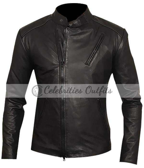 iron-man1-tony-stark-leather-jacket