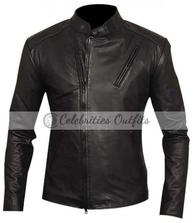 iron-man1-tony-stark-leather-jacket