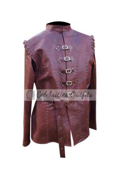 game-of-thrones-jaime-lannister-jacket