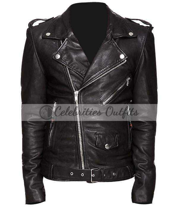 jared-leto-30-second-to-mars-jacket