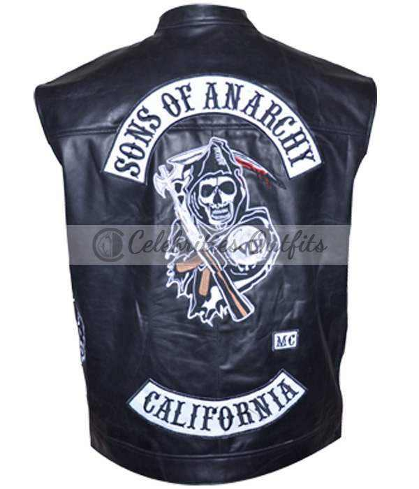 jax-teller-sons-of-anarchy-leather-vest