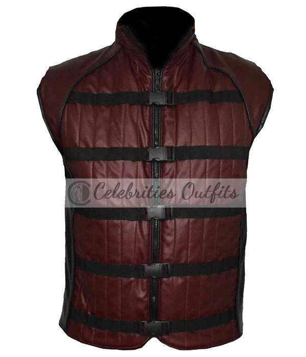 john-crichton-farscape-leather-vest-jacket