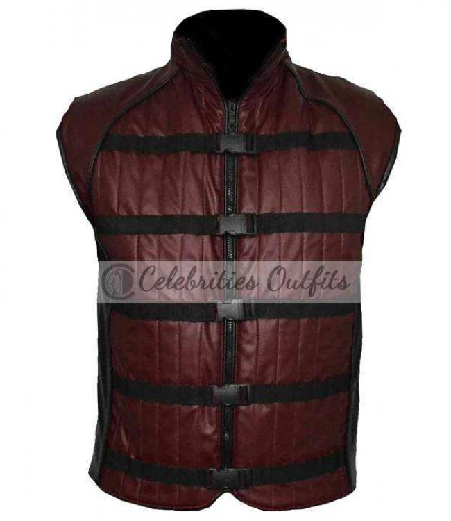 john-crichton-farscape-leather-vest-jacket