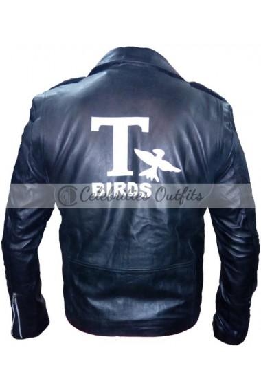 john-travolta-grease-tbird-leather-jacket