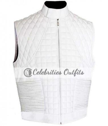 justin-bieber-white-studded-vest