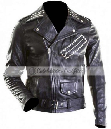 justin-bieder-all-around-world-studded-jacket