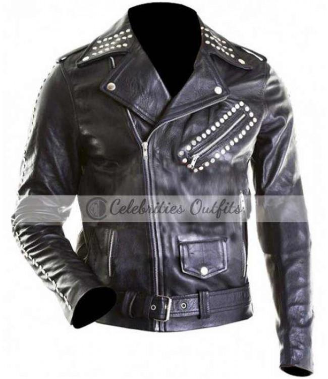 justin-bieder-all-around-world-studded-jacket