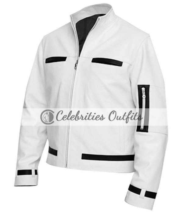 king-of-fighter-kyo-white-cosplay-jacket