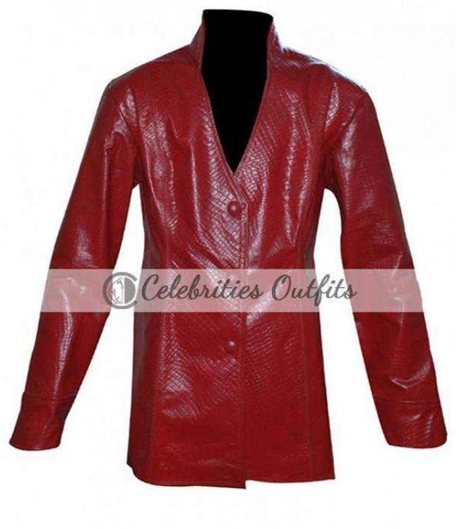 kristanna-lokan-terminator3-red-jacket