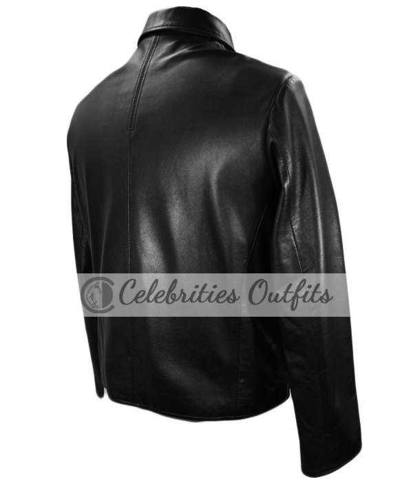 layer-cake-daniel-criag-leather-jacket