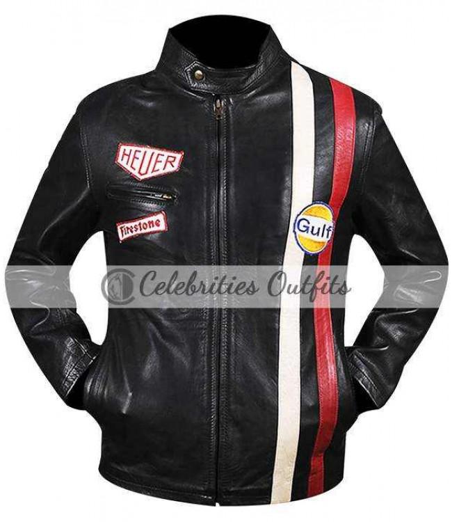 le-mans-steve-mcqueen-jacket