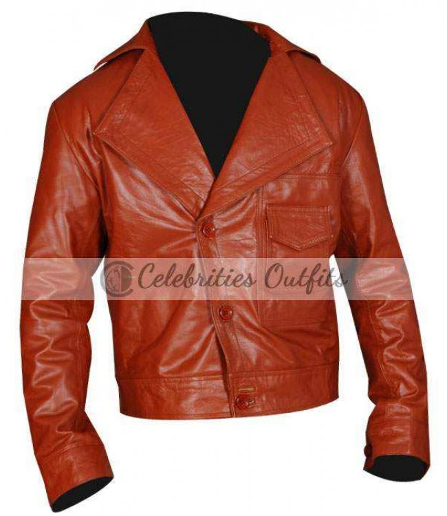 leonardo-dicaprio-aviator-jacket