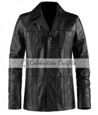life-on-mars-sam-tyler-jacket