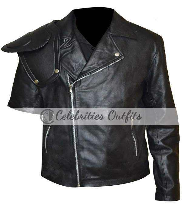 mad-max-mel-gibson-leather-jacket