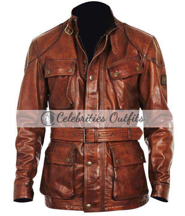 mark-wahlerg-four-brother-jacket
