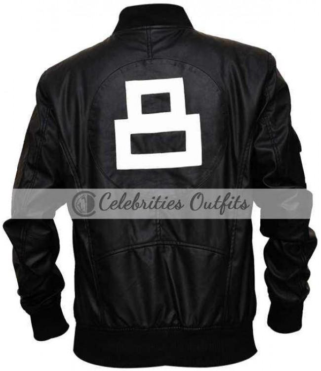 8-ball-bomber-leather-jacket