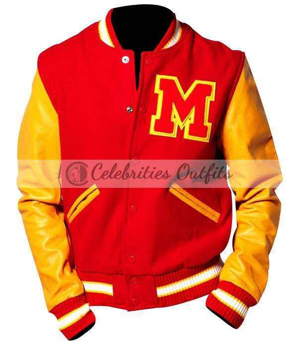 michael-jackson-bad-tour-bomber-jacket
