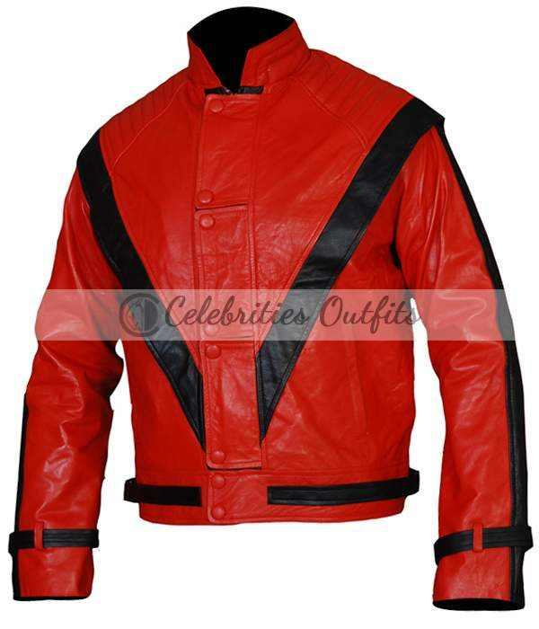michael-jackson-red-black-thriller-jacket