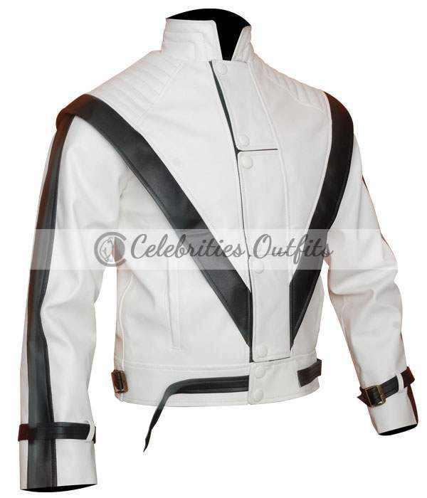 michael-jackson-thriller-white-jacket