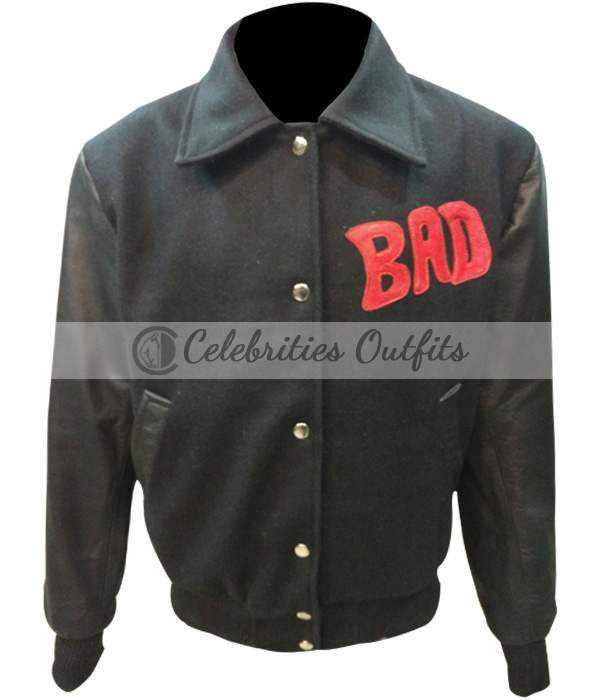 michael-jackson-world-tour-bomber-jacket