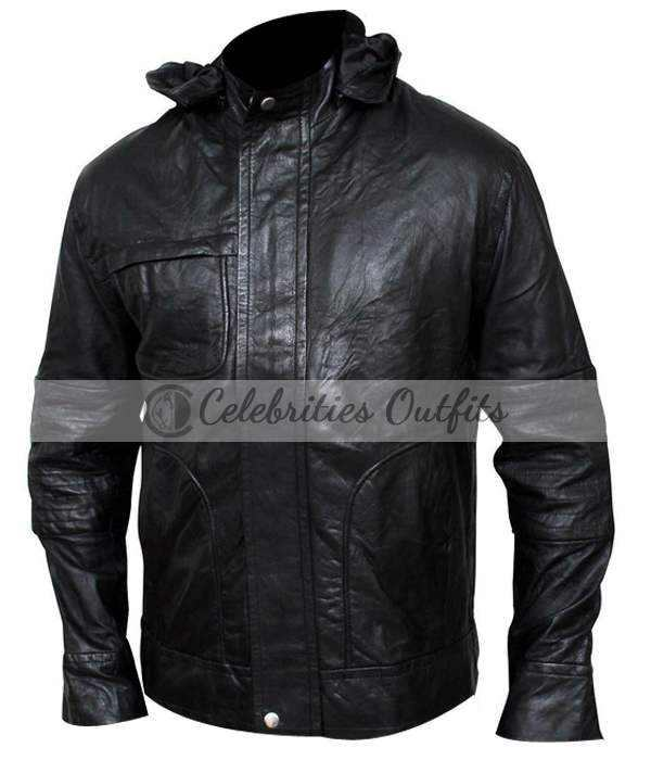 mission-impossible4-tom-cruise-jacket