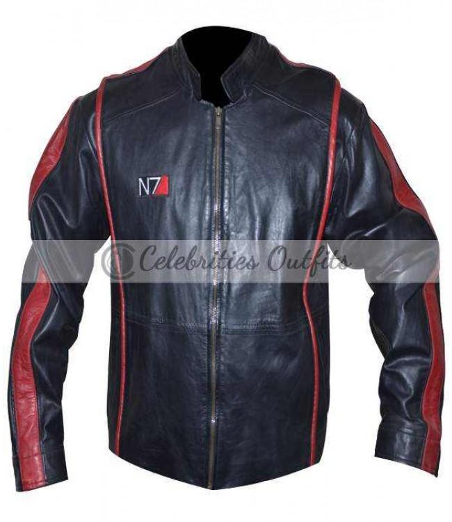 mass-effect3-n7-gaming-jacket-costume