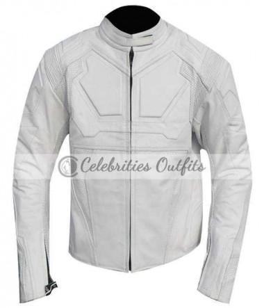oblivion-tom-cruise-motorcycle-jacket