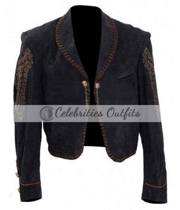 once-upon-time-mexico-antonio-banderas-jacket