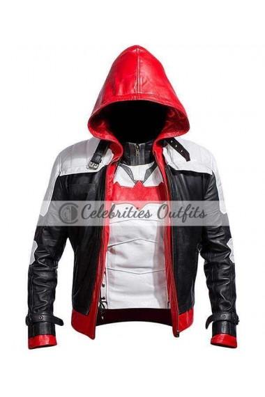 batman-arkham-knight-red-hood-jacket